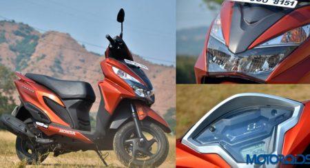 New Honda Grazia - Feature Image (1)