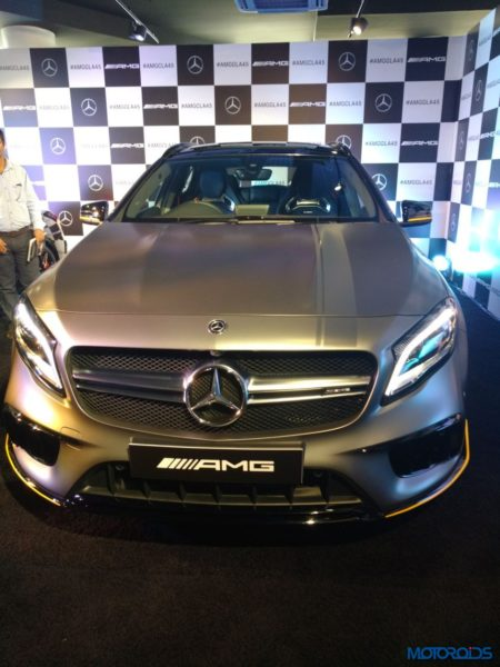 New-Mercedes-AMG-GLA-45-launched-in-India-9-450x600