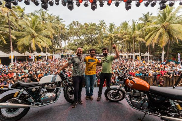 New-Royal-Enfield-650-Twins-Showcased-At-2017-Rider-Mania-4-600x400