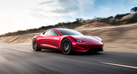 New Tesla Roadster (6)