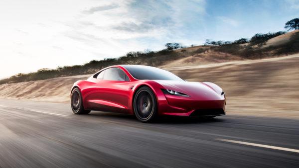 New Tesla Roadster (6)