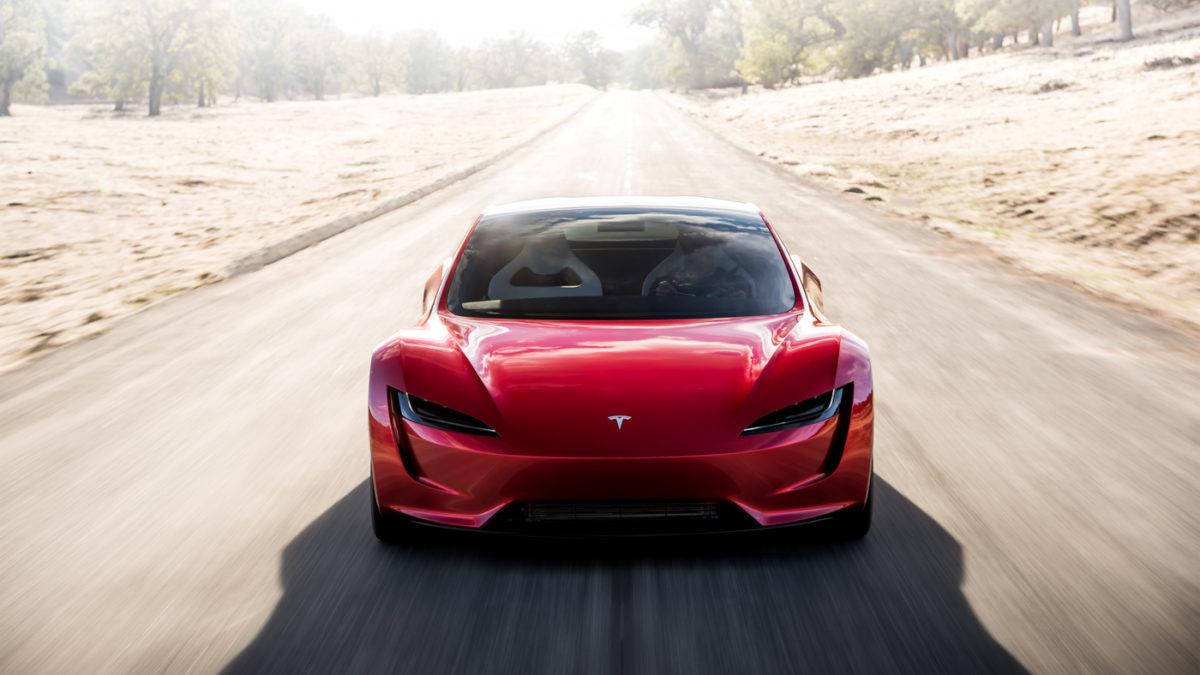 New Tesla Roadster (7)