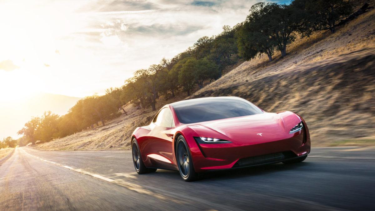 New Tesla Roadster (8)