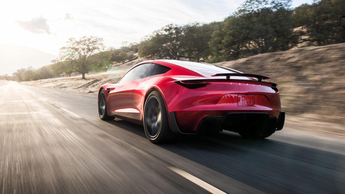 New Tesla Roadster (9)
