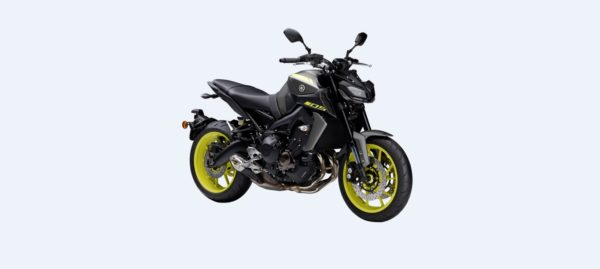 New-Yamaha-MT-09-Launched-In-India-2-600x269