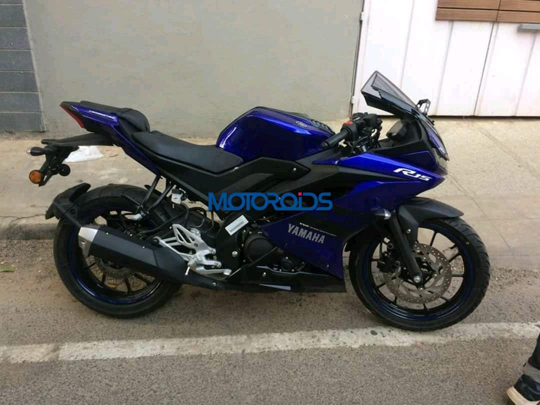 New-Yamaha-YZF-R15-2