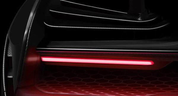 Next-McLaren-Ultimate-Series-Hypercar-teaser-2-600x325