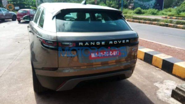 Range-Rover-Velar-spied-in-India-1-600x339