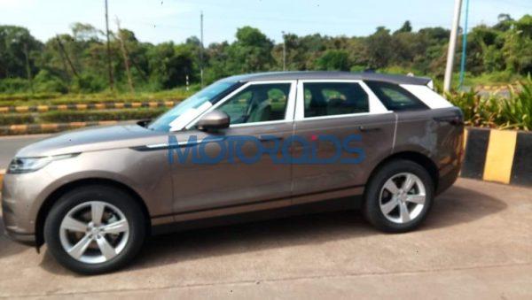 Range-Rover-Velar-spied-in-India-7-600x339