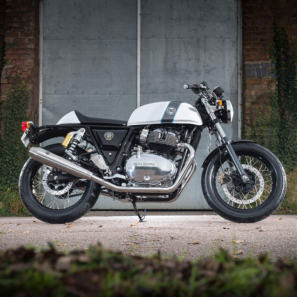 Royal-Enfield-Continental-GT-650-White