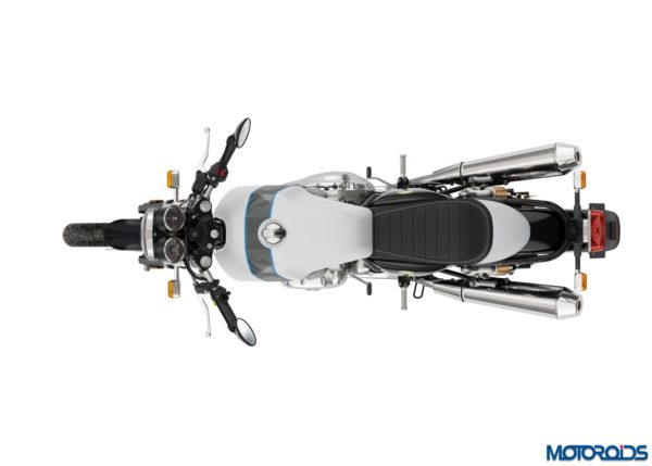 Royal-Enfield-Continental-GT-Ice-Queen-Top-600x429