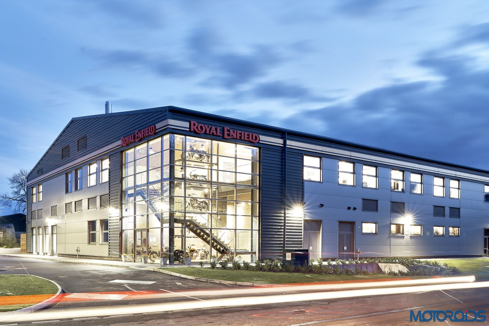 Royal-Enfield-UK-Technical-Centre-Leicester1-1