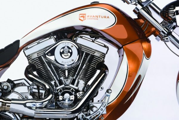 SS-Engine-the-Rudra-by-Avantura-Choppers-600x402