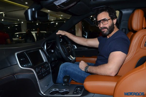 November 14, 2017-Saif-Ali-Khans-Jeep-Grand-Cherokee-SRT-2-600x398.jpg