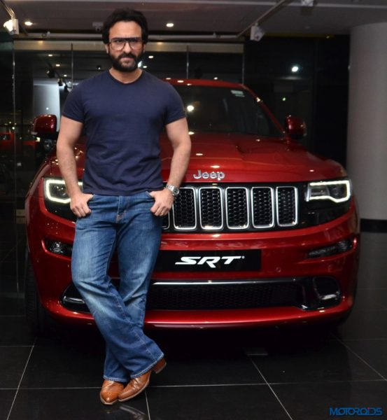 November 14, 2017-Saif-Ali-Khans-Jeep-Grand-Cherokee-SRT-3-553x600.jpg