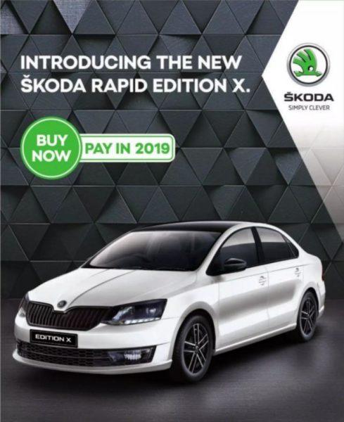 Skoda-Rapid-Edition-X-489x600