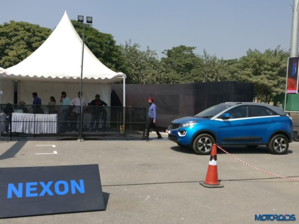 Tata-Nexon-Skill-Arena-Experience-12-600x450