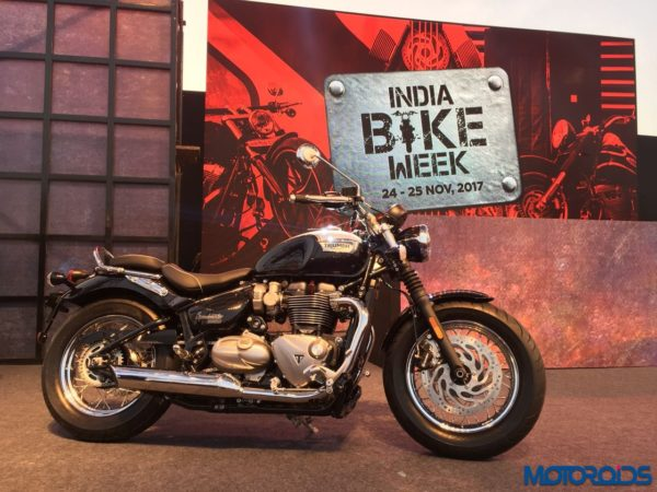 Triumph-Motorcycles-Speedmaster-IBW-2017-6-600x450