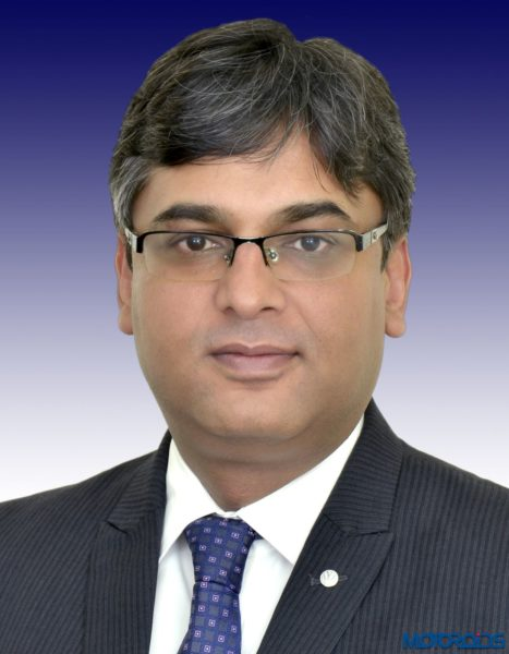 Volkswagen-Announces-New-Senior-Level-Appointments-In-India-1-467x600