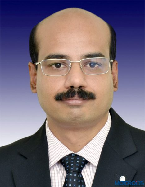 Volkswagen-Announces-New-Senior-Level-Appointments-In-India-2-467x600