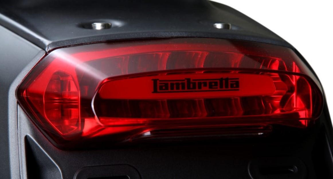 lambretta-v-special-rear