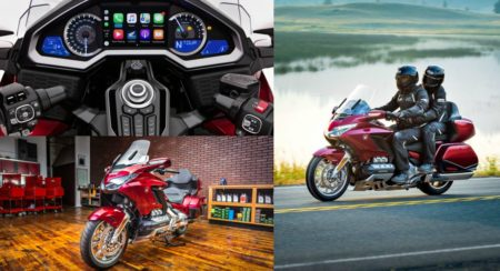 2018 Honda Gold Wing - Feature Image (1)