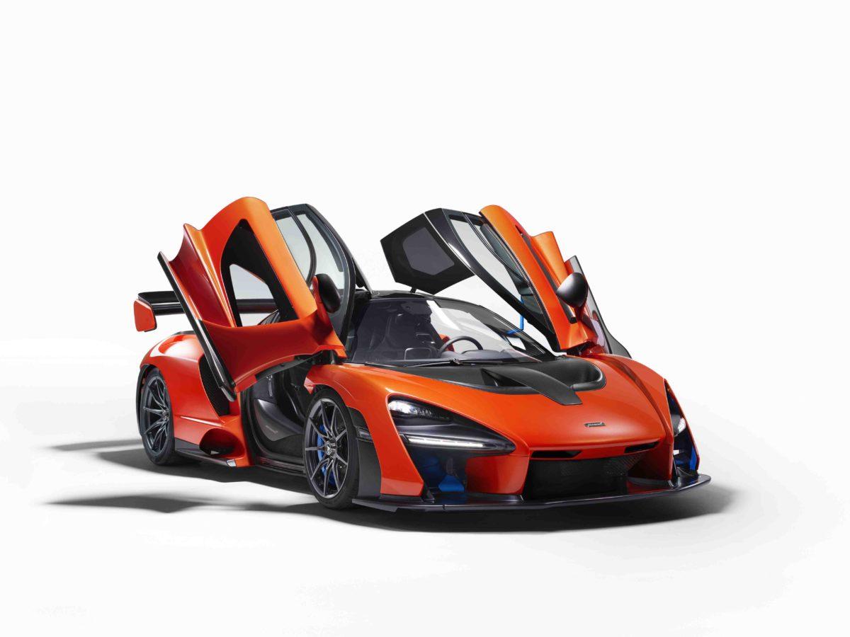 8605 McLaren+Senna+ +6