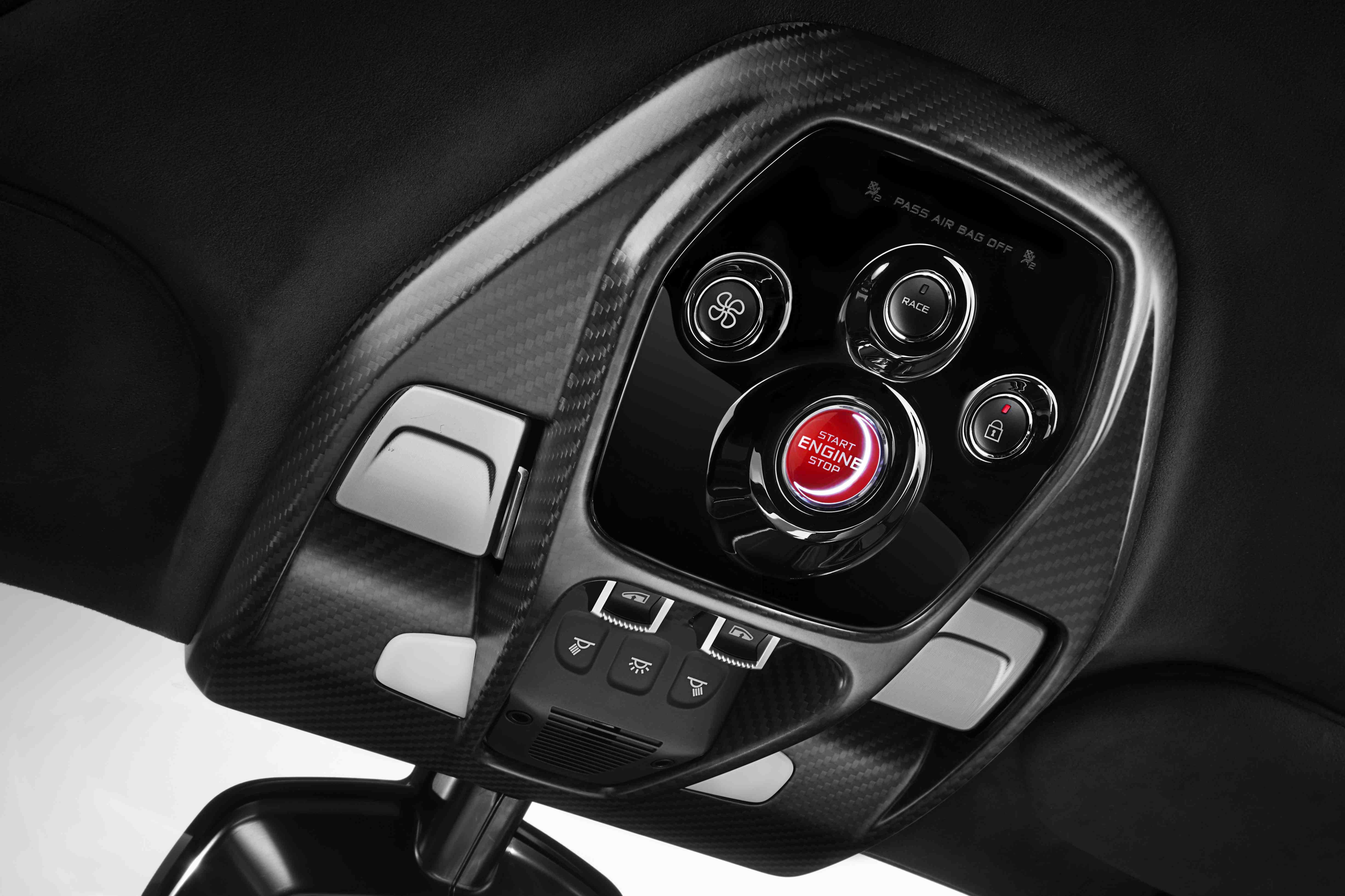 8618-McLarenSennaroof-mountedcontrols