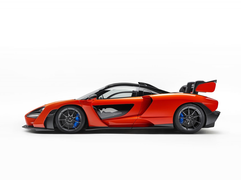 8631-McLarenSenna-7
