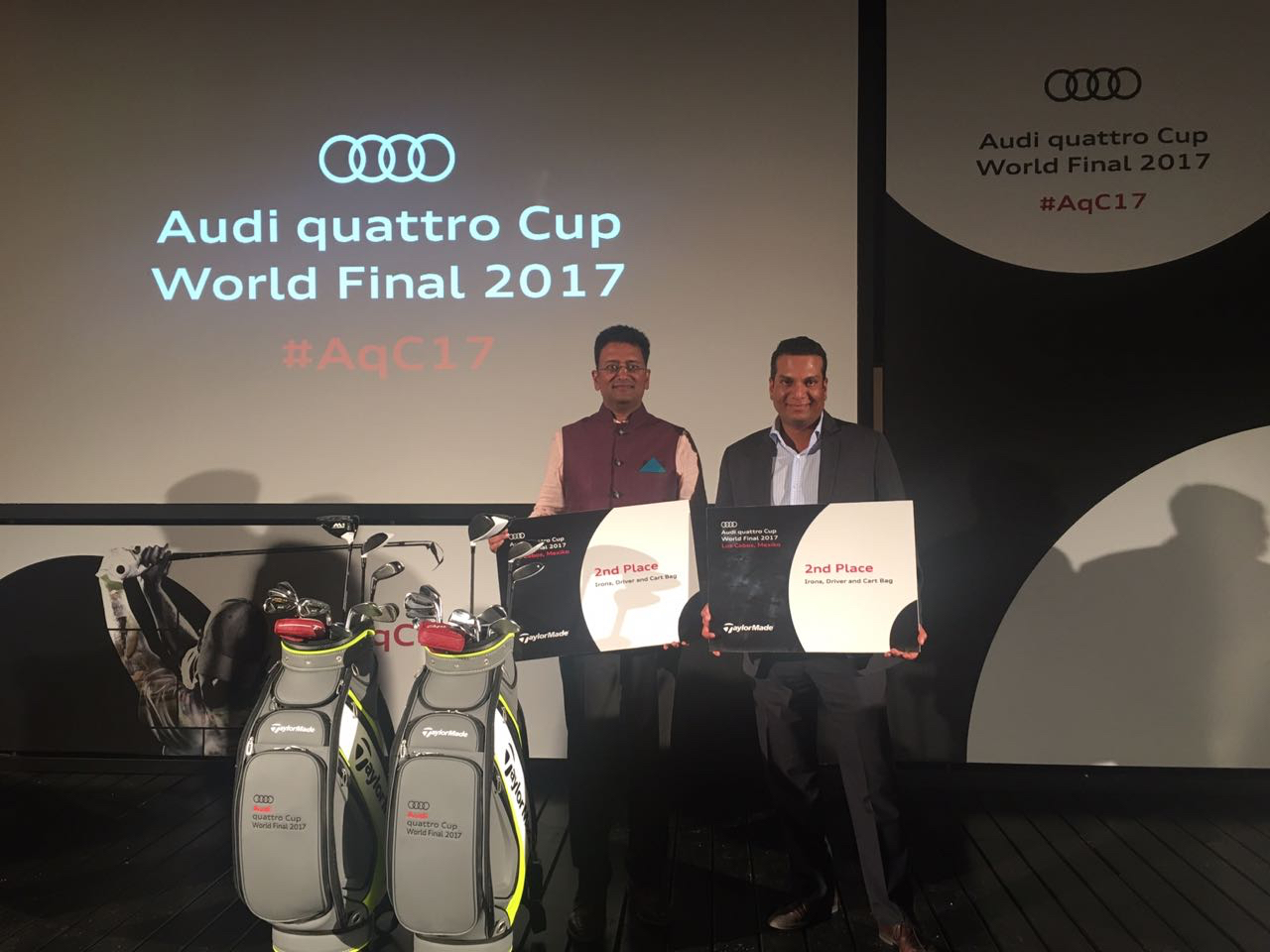 Audi-India-team-bags-second-place-in-the-world-finals-of-the-Audi-quattro-cup-2017_1-1
