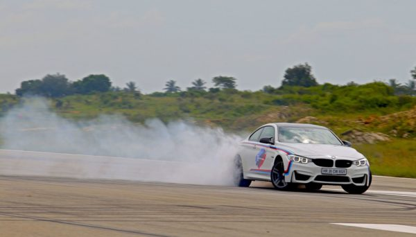 BMW-M-Performance-Training-Program-Reaches-Bengaluru-Official-Images-2-600x342