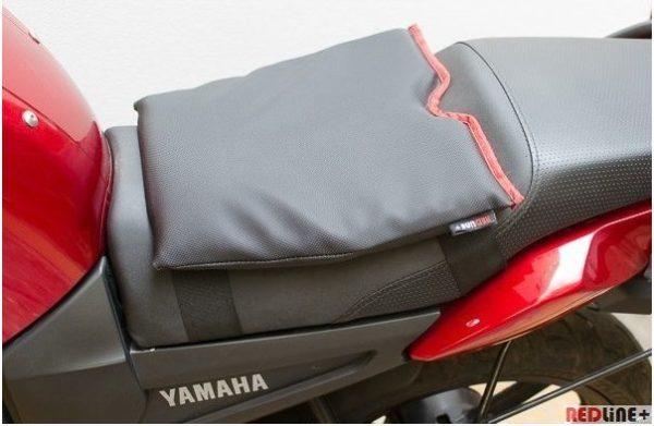 Gel-Seat-Redline-Pro-e1512121075150-600x391