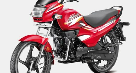 All The 100cc Bikes You Can Buy In India