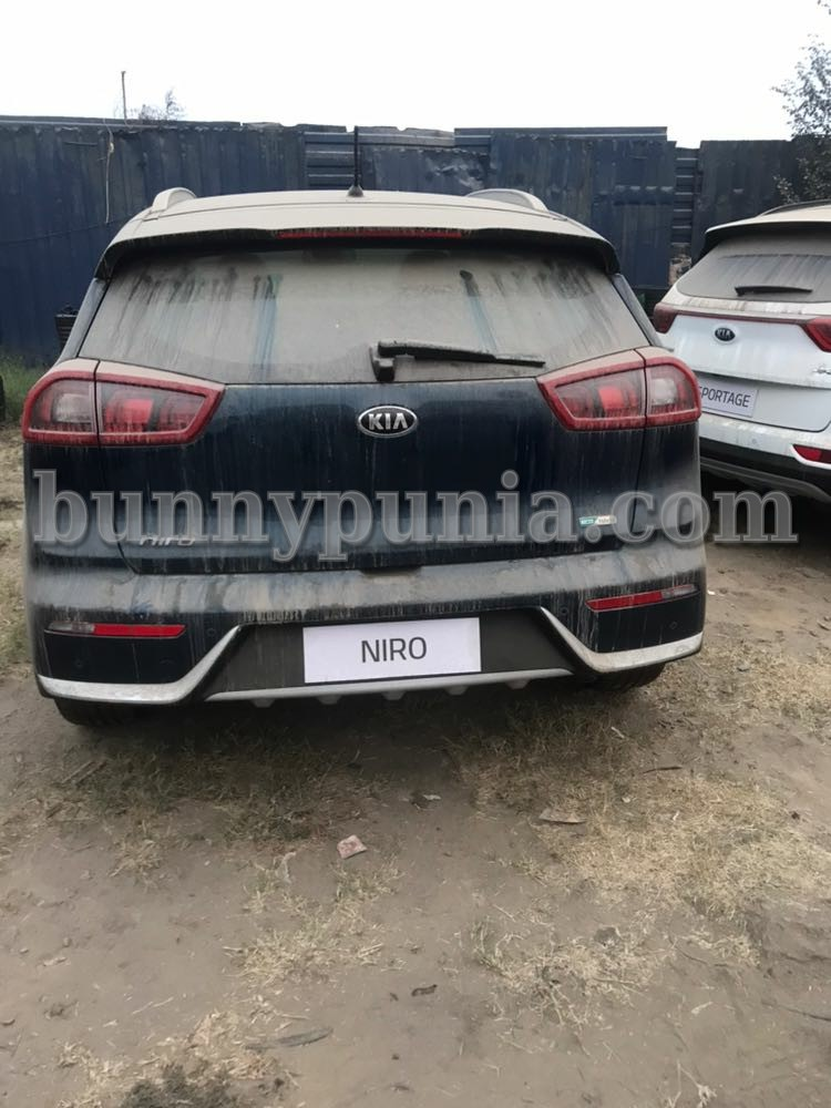 Kia-Niro-India-2
