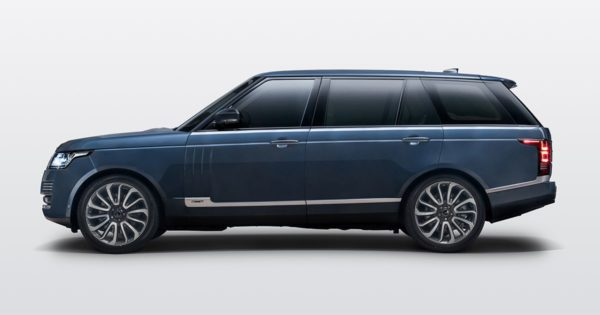 Land-Rover-Range-Rover-Autobiography-By-SVO-Bespoke-Launched-In-India-2-1-600x315
