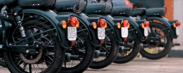 Limited-Edition-Royal-Enfield-Sold-Out-4-600x242