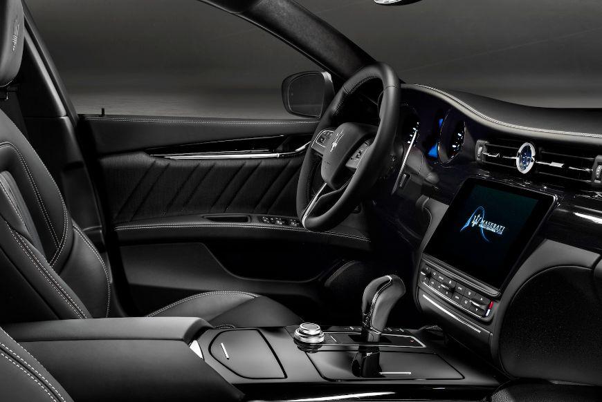 Maserati-Quattroporte-interior-18-MTC