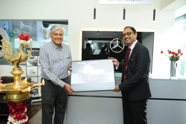 Mercedes-Benz-Strengthens-Its-After-Sales-Network-In-South-India-3-600x399