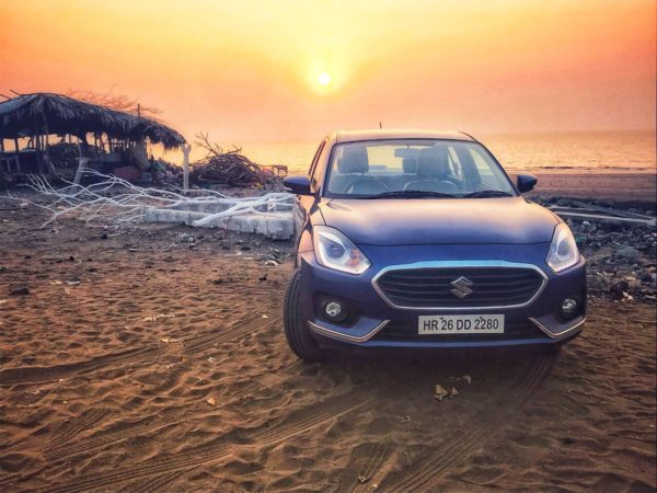 Much-Dzire-d-Cruise-Through-The-Southern-Coastline-3-600x450