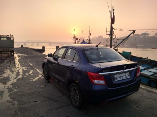 Much-Dzire-d-Cruise-Through-The-Southern-Coastline-4-600x450