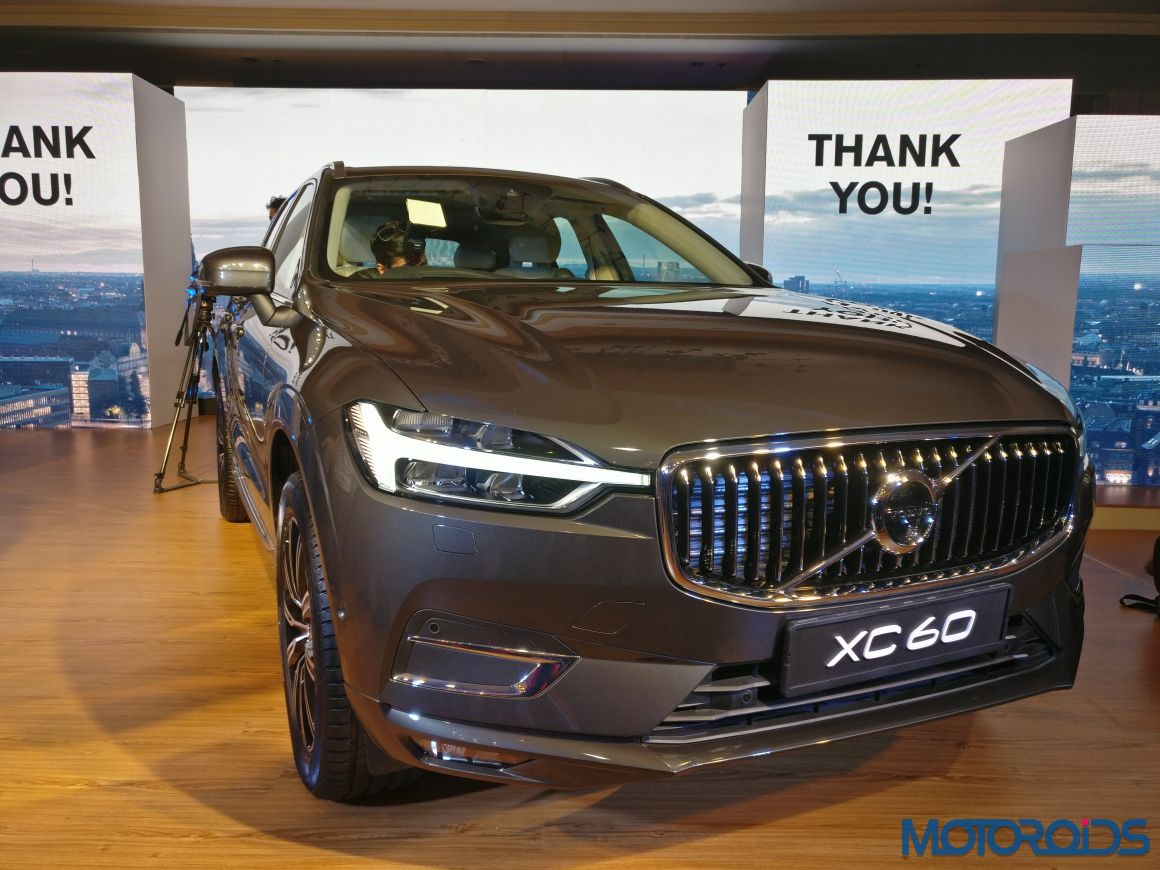 New-2018-Volvo-XC60-Launch-5