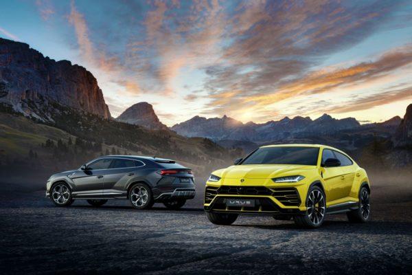 December 7, 2017-New-Lamborghini-Urus-Unveiled-3-600x400.jpg