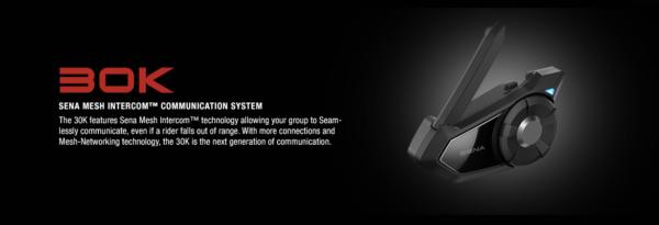 SENA-30K-600x205
