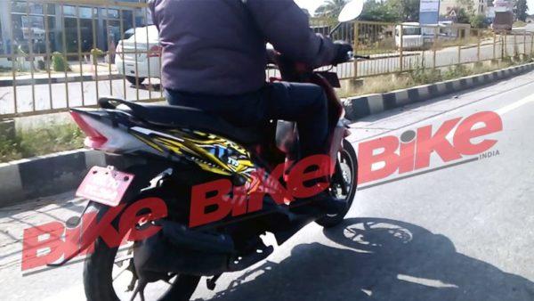 Spied-TVS-Dazz-110cc-Scooter-1-600x338