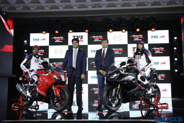 TVS-Apache-RR-310-India-Launch-Official-Images-2-600x400