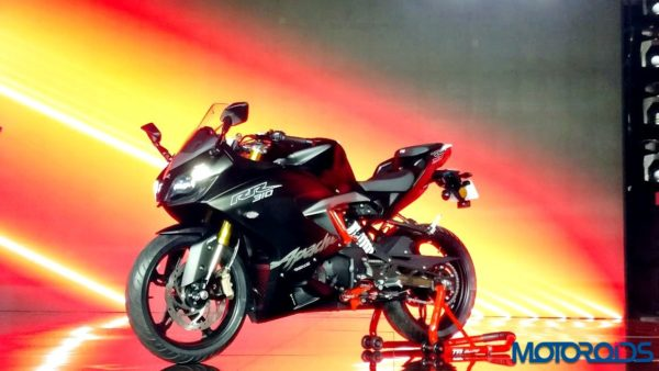 TVS-Apache-RR310-India-Launch-18-600x338