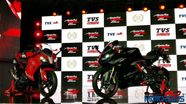 TVS-Apache-RR310-India-Launch-19-600x338