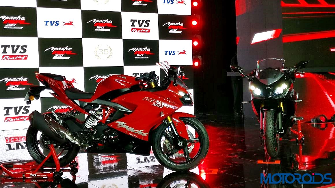 TVS-Apache-RR310-India-Launch-20