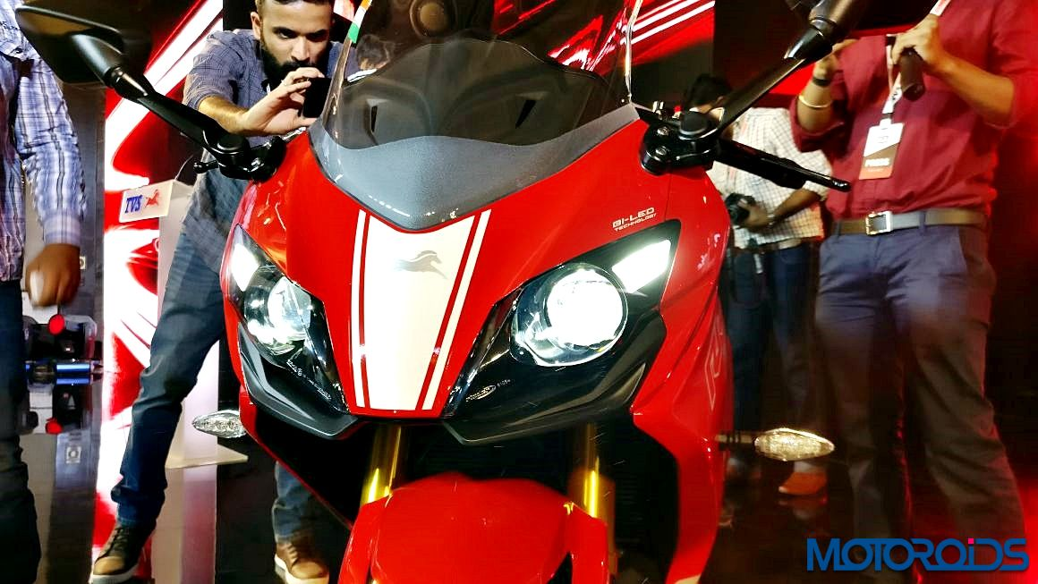 TVS-Apache-RR310-India-Launch-29