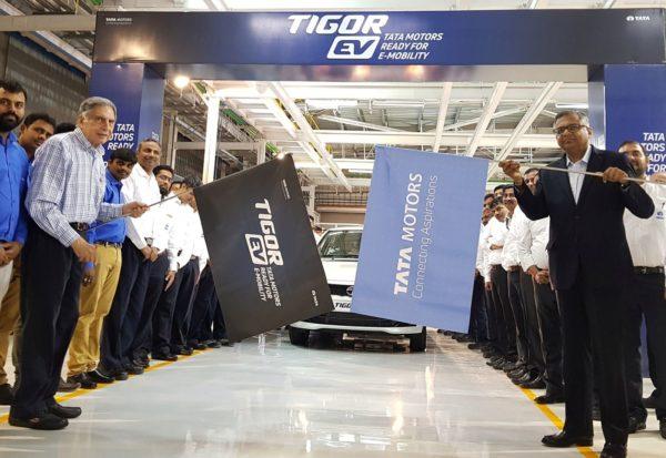 Tata-Tigor-EV-Leaves-Sanand-Facility-3-600x413